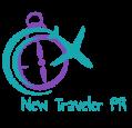 New Traveler P.R.