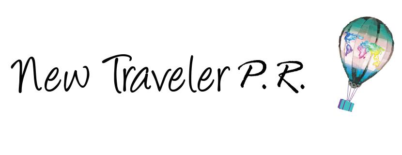 Viajar Barato con Newtravelerpr