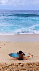 Visitar en Hawaii