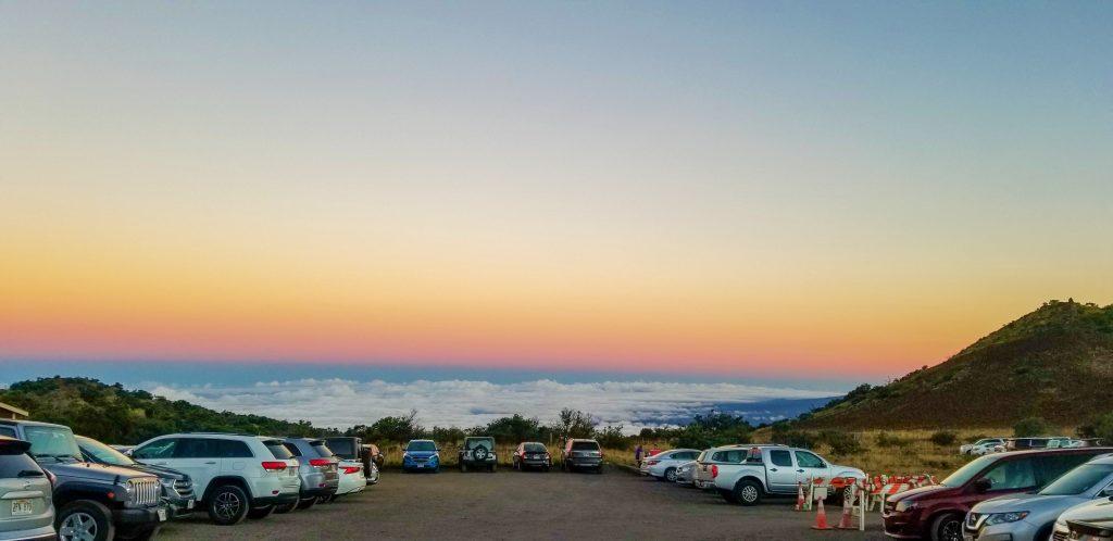 visitar hawaii