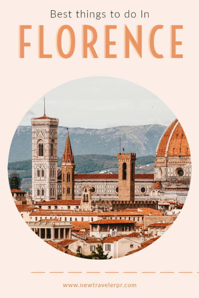 Best of florence