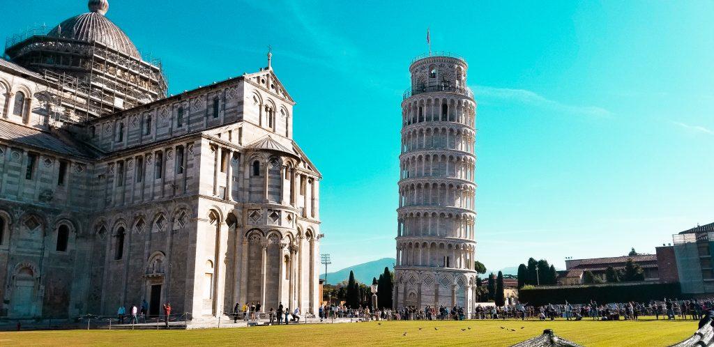 ¿Qué hacer en Florencia en 4 días?